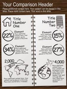 Infographic_0014