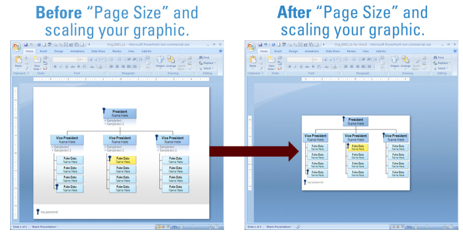 how to insert comments into a pdf file
