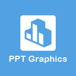 icons_ppts