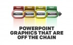 PowerPoint Graphics That Are Off the Chain