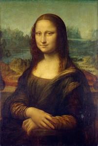 Mona_Lisa,_by_Leonardo_da_Vinci,_from_C2RMF_retouched