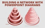 Building a Network with PowerPoint Diagrams