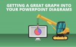 Getting a Great Graph Into Your PowerPoint Diagrams