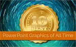 10 Best PowerPoint Graphics of All Time