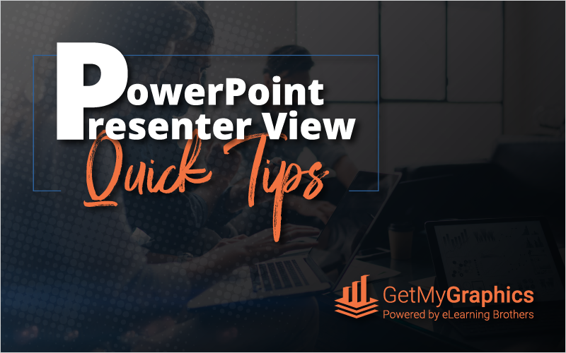 PowerPoint Presenter View Quick Tips