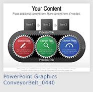 powerpoint_graphics_ConveyorBelt_0440