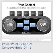 powerpoint_graphics_ConveyorBelt_0441