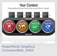 powerpoint_graphics_ConveyorBelt_0442