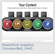 powerpoint_graphics_ConveyorBelt_0443