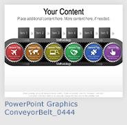 powerpoint_graphics_ConveyorBelt_0444