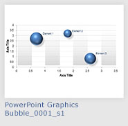 powerpoint_graphics_bubble_0001_s1