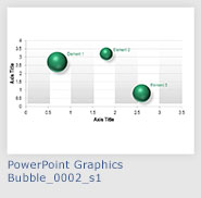 powerpoint_graphics_bubble_0002_s1