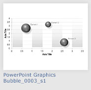 powerpoint_graphics_bubble_0003_s1