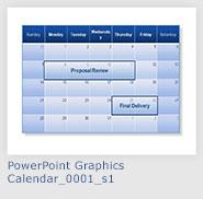 powerpoint_graphics_calendar_0001_s1