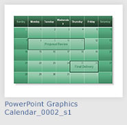 powerpoint_graphics_calendar_0002_s1