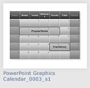 powerpoint_graphics_calendar_0003_s1