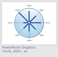 powerpoint_graphics_circle_0001_s1