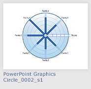 powerpoint_graphics_circle_0002_s1