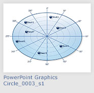 powerpoint_graphics_circle_0003_s1