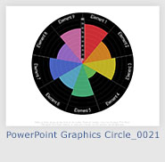 powerpoint_graphics_circle_0021