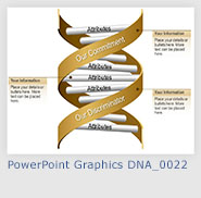 powerpoint_graphics_dna_0022
