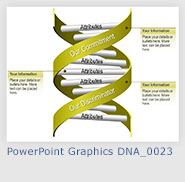 powerpoint_graphics_dna_0023