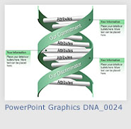 powerpoint_graphics_dna_0024