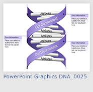 powerpoint_graphics_dna_0025
