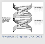 powerpoint_graphics_dna_0026