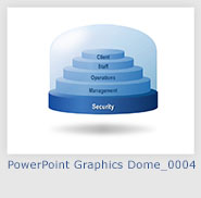 powerpoint_graphics_dome_0004