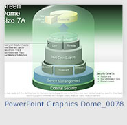 powerpoint_graphics_dome_0078