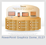 powerpoint_graphics_dome_0127