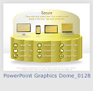 powerpoint_graphics_dome_0128