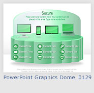 powerpoint_graphics_dome_0129