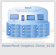 powerpoint_graphics_dome_0130