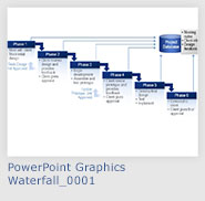 powerpoint_graphics_waterfall_0001