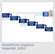 powerpoint_graphics_waterfall_0002