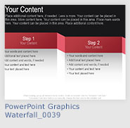 powerpoint_graphics_waterfall_0039