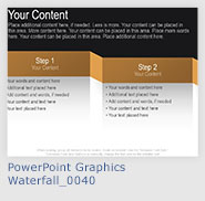 powerpoint_graphics_waterfall_0040