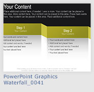 powerpoint_graphics_waterfall_0041