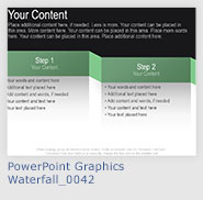 powerpoint_graphics_waterfall_0042