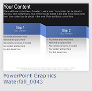 powerpoint_graphics_waterfall_0043