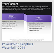 powerpoint_graphics_waterfall_0044