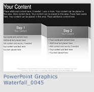powerpoint_graphics_waterfall_0045