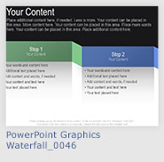 powerpoint_graphics_waterfall_0046