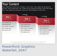 powerpoint_graphics_waterfall_0047
